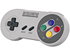 Manette Bluetooth 8BitDo SFC30 Gamepad